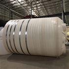 30噸瀝青儲存罐現貨