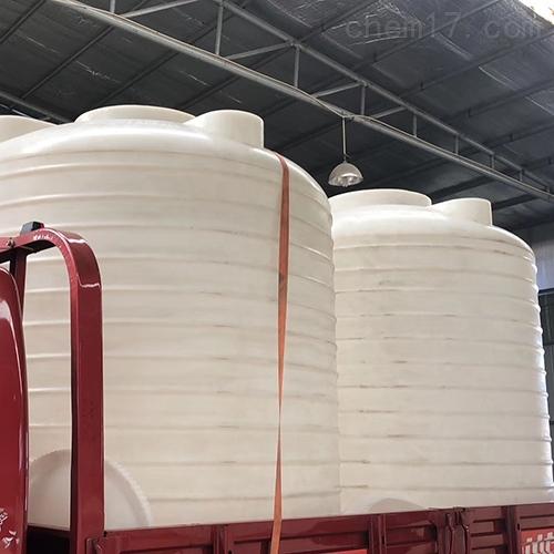 2吨抗旱水箱直销