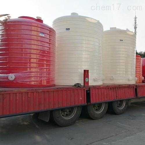 3吨沥青储存罐直销