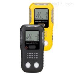 加拿大BW Clip4 四合一氣體檢測儀