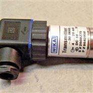 德国wika12719367压力传感器
