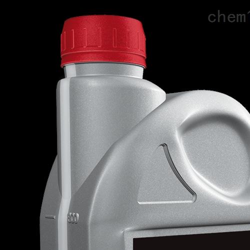 北京天津上海广州深圳--原装莱宝真空泵油