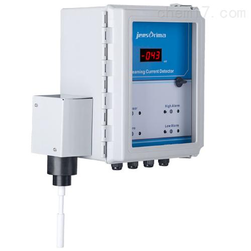 SCD-6000流动电流仪/SCD仪