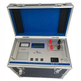 GCR-30A直流电阻测试仪