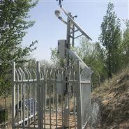 农林自动观测仪