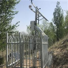FK-QX716农林自动观测仪