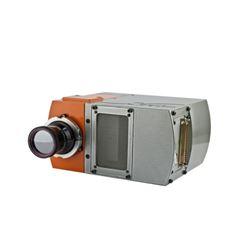 LWIRSPECIM长波红外LWIR高光谱相机