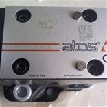 意大利ATOS RZGA-A-010/32/M/7