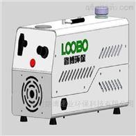LB-3300气溶胶发生器生产厂家