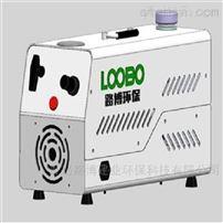 生DOP气溶胶的专用仪器厂家现货