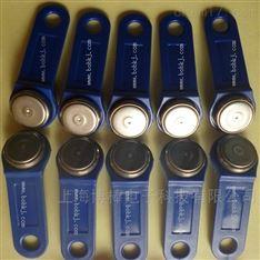 EO环氧乙烷灭菌温湿度记录仪DS1923