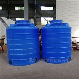 2000升塑料PE大水桶