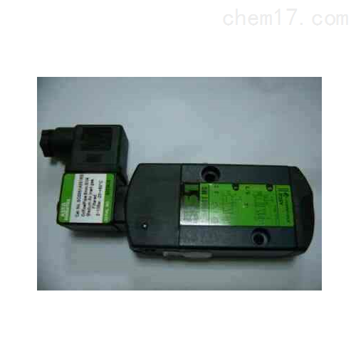 美国ASCO脉冲电磁阀JB8320G186上海批发价