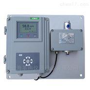 荧光仪,冷却水在线荧光示踪测定仪