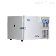 DW-86L102-86℃超低温保存箱