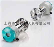 西门子7MF4433-1DA02-2AC6-Z-A01压力变送器