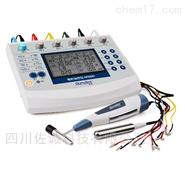 电针治疗仪NT6021型中医针灸穴位电刺激仪