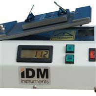 C0045IDM傾斜式摩擦系數測試儀