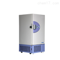 DW-86L390-86℃超低温保存箱