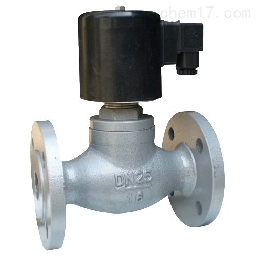 温州蒸汽水油用电磁阀ZQDF实力厂家