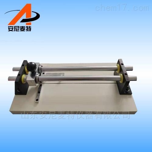 标准边压(粘合)取样器