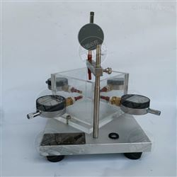 YZP-1巖石自由膨脹率試驗儀