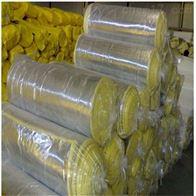 1200*600北京东城区玻璃棉板 厂家供应