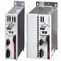 TR1702供应ESTERS编码器