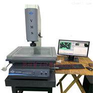 万濠rational影像仪VMS-4030G