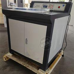 LBT数显式陶瓷吸水率测定仪