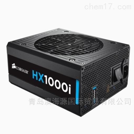 CP-9020074-JP高性能ATX电源日本海盗船
