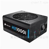 IW-CB1050IW-CB1050高性能ATX白金电源日本英威