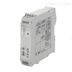 TELCO PAB10系列讯息:光电开关放大器PAB10A209供应