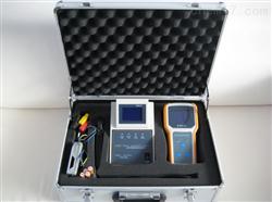 XHJD-1000便携式直流系统接地故障定位查找仪