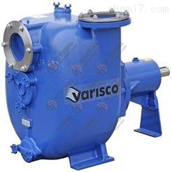 意大利VARISCO酱料泵