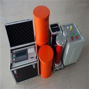 智能变频串联成套耐压试验装置