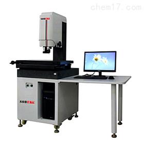 手动影像测量仪300