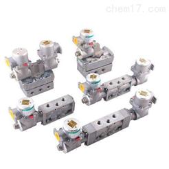 日本原装喜开理CKD流体控制阀,CKD电磁阀