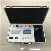 电力承装修试四级/回路电阻测试仪