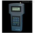 HY-105任务测振仪价钱优惠
