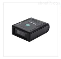 NLS-FM415固定式條碼掃描器