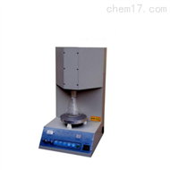Ca-5型水泥游离氧化钙测定仪