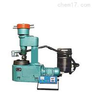 TS-40水泥胶砂耐磨试验机