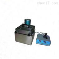 DWR-2型防水卷材低温柔度试验仪