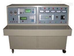 变压器特性综合试验台  厂家