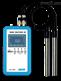 日本otari超声波声级计+USB通信,音压计