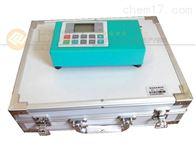 測試電動扳手扭矩儀器_電扳手力矩測試儀
