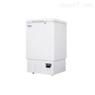 DW-40W102-40℃低温保存箱