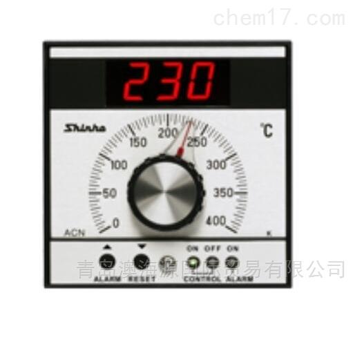 ACN-200数字温度显示控制器日本shinko