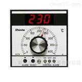 ACN-200ACN-200数字温度显示控制器日本shinko